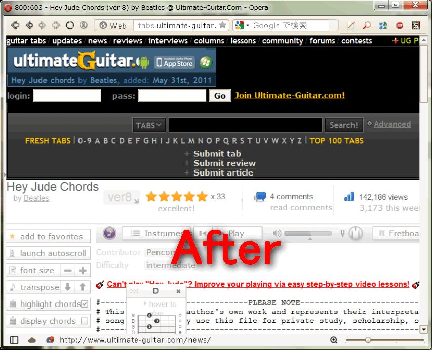 Nice Hey Jude Chords Ultimate Guitar Vignette Beginner Guitar