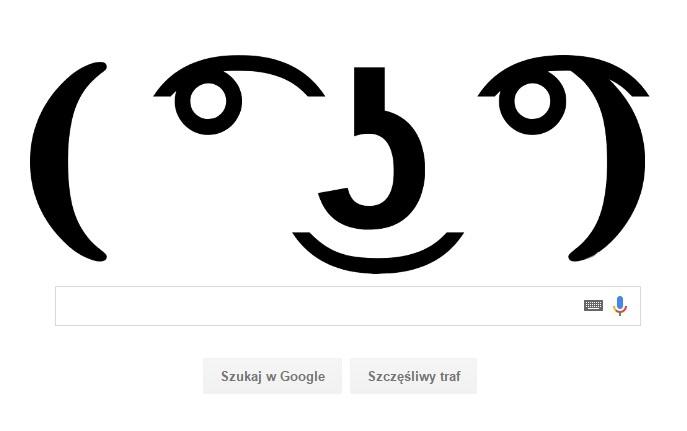 google search lenny face    u0361 u00b0  u035c u0296  u0361 u00b0