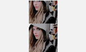Main style screenshot