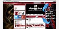 Twitter Temasi