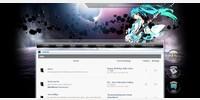 EA forum screenshot
