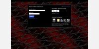 Original site login