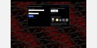 Original site login