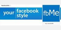 facebookMe