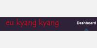 eu kyang kyang logo