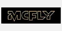 McFly Logo