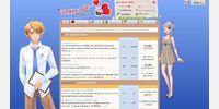 Forum/board
