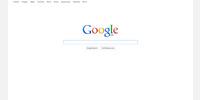 Google Clean