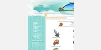Navigation and UserInfo