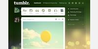 Screenshot (dashboard)