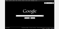 Google.com/ru