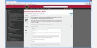 Forums posts