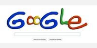 Gorillaz Google
