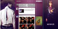 Screencap