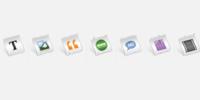 [icons]