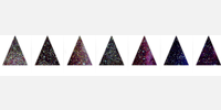 39176 Hipster Triangle Tumblr Icons