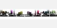 39261 city icons.
