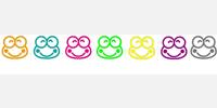 39264 kerroppi icons.