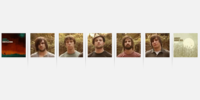 41996 August Burns Red Dash Icons