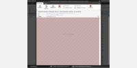 email bereich mit 800 pixel breite