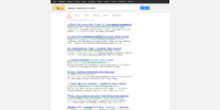 Other Stack Exchange sites