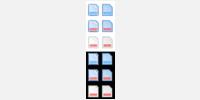 Rozdíl mezi GIF a SVG