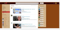subscriptions page