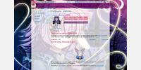 Блоги