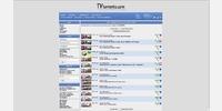 Favorite torrents