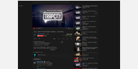 1YOUTUBE pro-  MINIMAL clean - /by robertgall/