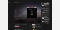 2YOUTUBE pro-  MINIMAL clean - /by robertgall/