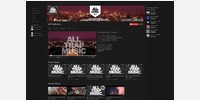 3YOUTUBE pro-  MINIMAL clean - /by robertgall/