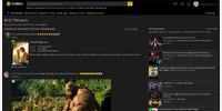 Mój Filmweb