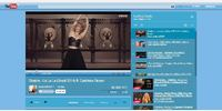 HTML5 Player