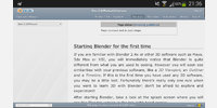 BlenderWiki-landscape-HideLeftCol-userstyle-OFF