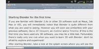 BlenderWiki-landscape-HideLeftCol-userstyle-ON