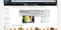 Amazon warehouse deals (it)