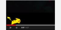 Pikachu (alternative)