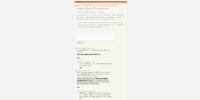 Hacker News discussion page