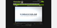 KissAnime - VideoPage