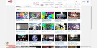 Channel design re-do [firefox]
