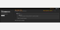 Forum quoting