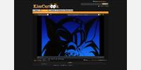KissCartoon - VideoPage