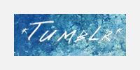 Sassy Stark Tumblr Logo