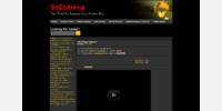 GoGoAnime - VideoPage