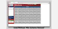 Utan/Without 'Mitt Schema Resized'