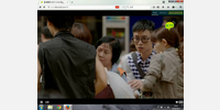 hktv full screen