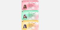 Student/Mod/Admin ID