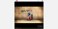 on Adds :D