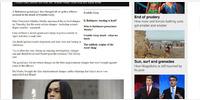 www.bbc.com article